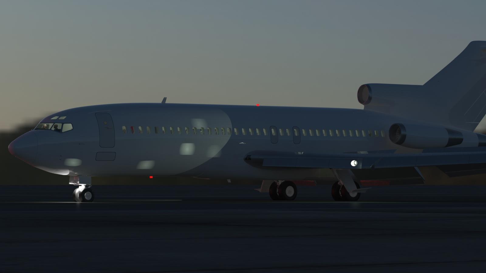 krueger flaps 737